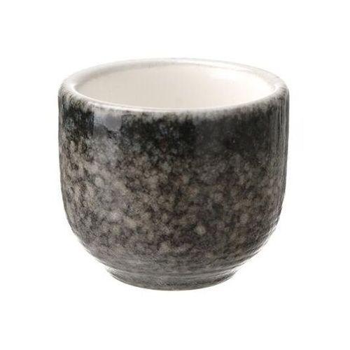 Fine dine Ramekin porcelanowy silk