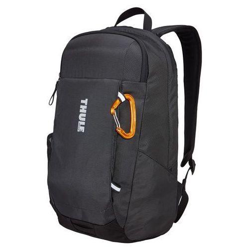 Plecak na MacBook THULE EnRoute 18l 15 cali Czarny TTEBP215K