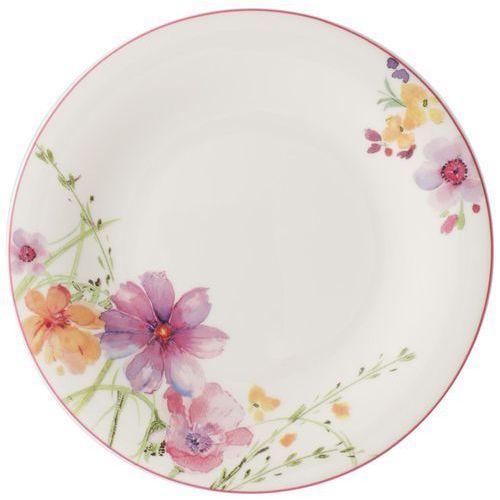 Villeroy&Boch - Talerz śniadaniowy Mariefleur Basic 21 cm