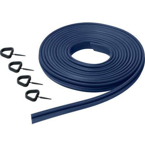 Osłona przeciwodpryskowa BOSCH FSN SS (1600Z0000D) + Zamów z DOSTAWĄ JUTRO! (3165140608107)