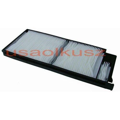Filtr kabinowy przeciwpyłkowy lexus lx470 marki Atlas