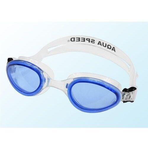 Aquaspeed Okulary sonic