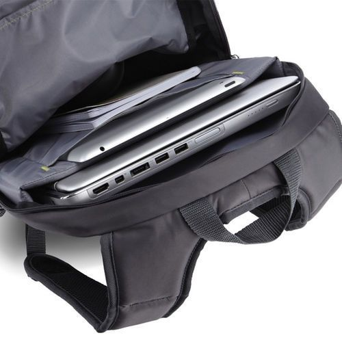"wmbp-115-anthracite 15.6"" plecak antracyt marki Case logic"