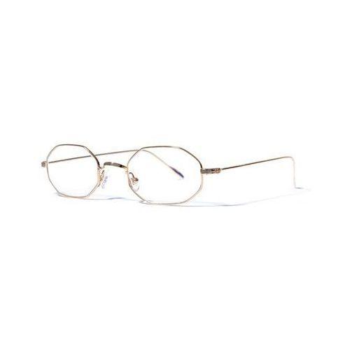 Okulary korekcyjne adler 102/l marki Bob sdrunk