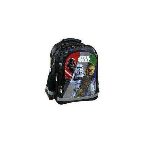 Plecak 15B Star Wars 16P (5901130050901)