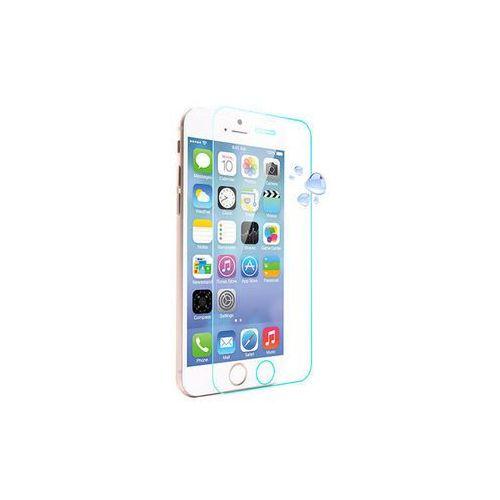 Szkło hartowane na ekran  glass film 0.15mm - iphone 6 / 6s marki Jcpal