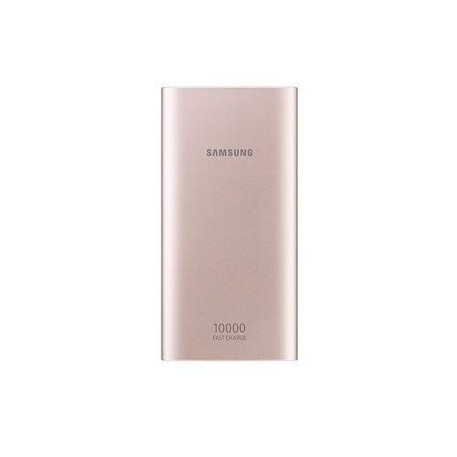 Samsung Powerbank 10000mah różowy eb-p1100cpegww (8801643550714)