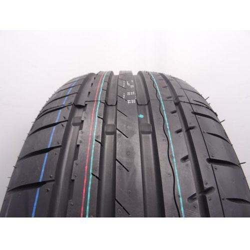 Atlas Sport Green 225/55 R16 95 V