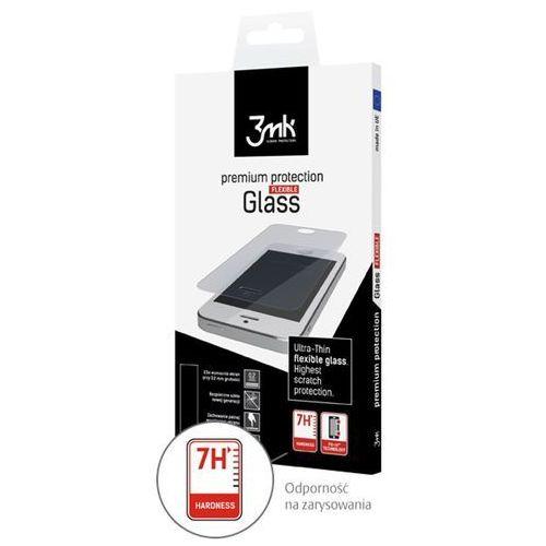 3mk FlexibleGlass Samsung Galaxy J7 2017 - produkt w magazynie - szybka wysyłka! (5901571145020)
