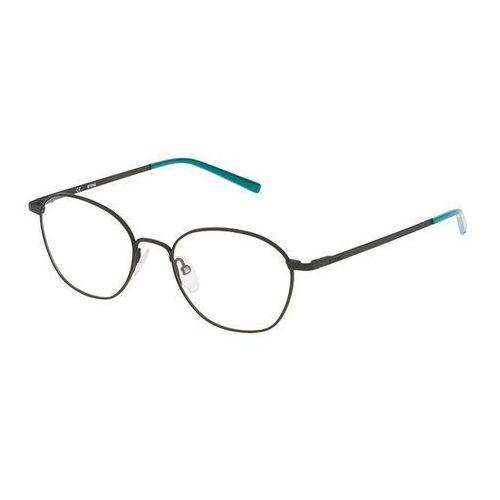 Okulary Korekcyjne Sting VS4905 06AA