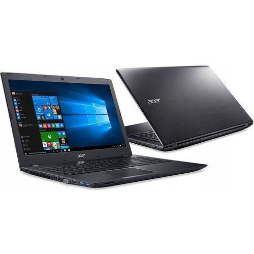 Acer Aspire NX.GRYAA.001