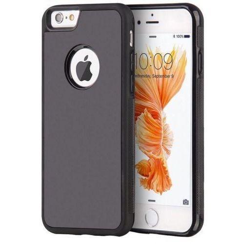 Antygrawitacyjne etui iPhone 7, 9183-18373