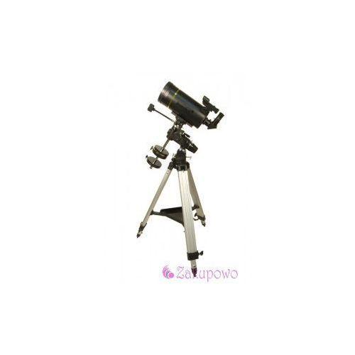 Teleskop Levenhuk Skyline PRO 127 MAK #M1