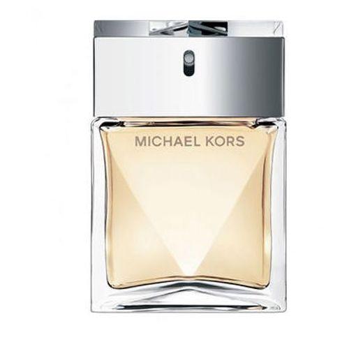 Michael Kors  Woman 50ml EdP