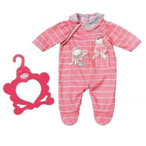 Zapf Baby annabell pajacyk (4001167700846)