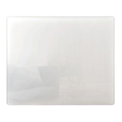Blyss Grzejnik szklany panel 1000 w (3663602916581)
