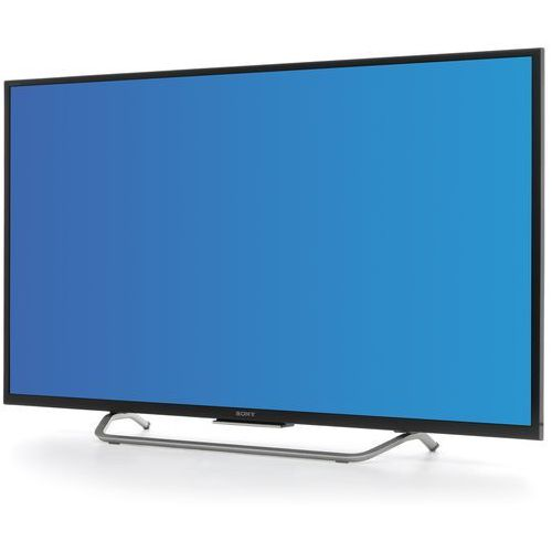 TV LED Sony KDL-49XD7005