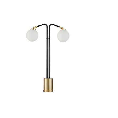 Lampa stołowa space marki Pallero