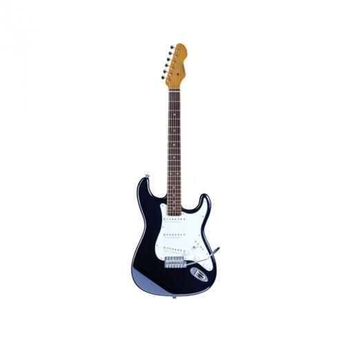Blade texas-standard-pro-4-rc-b - gitara elektryczna marki Blade guitars