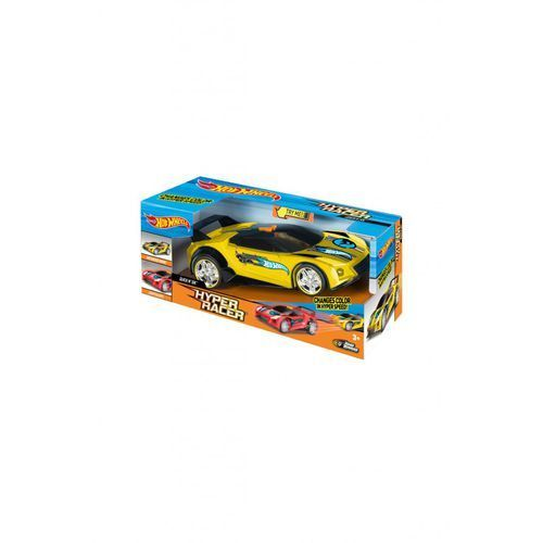 Dumel Hot wheels hyper racer quick n'sik