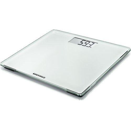 Soehnle style sense compact 200 (4006501638519)