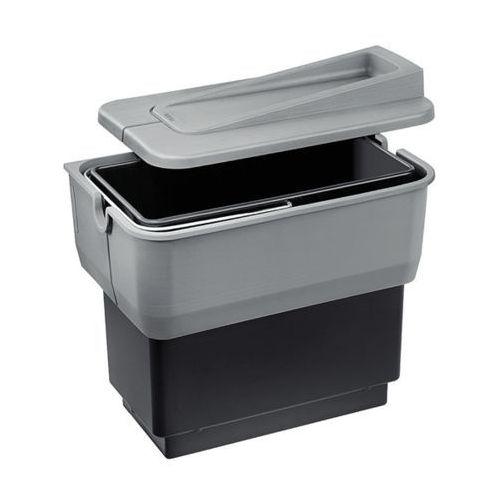 singolo sortownik do umieszczenia na drzwiach szafki 512880 marki Blanco