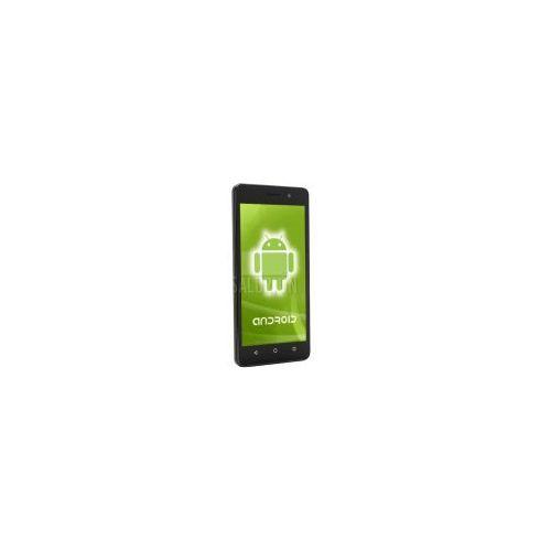 OKAZJA - Huawei Honor 4C