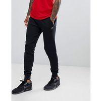 chicago white sox joggers - black, New era, XS-XL