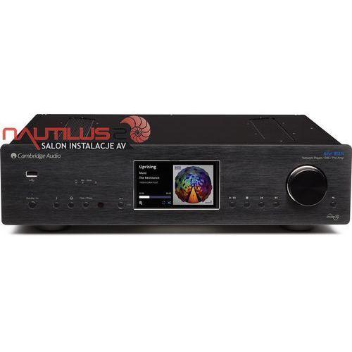 Cambridge audio azur 851n - dostawa 0zł! - raty 20x0% lub rabat!