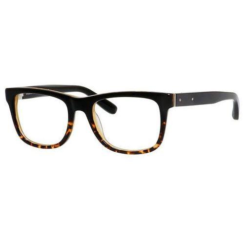 Okulary korekcyjne the duke 0jek marki Bobbi brown