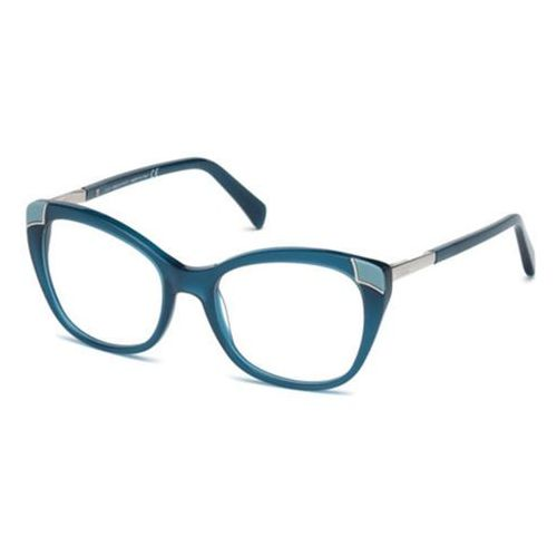Emilio pucci Okulary korekcyjne ep5059 092