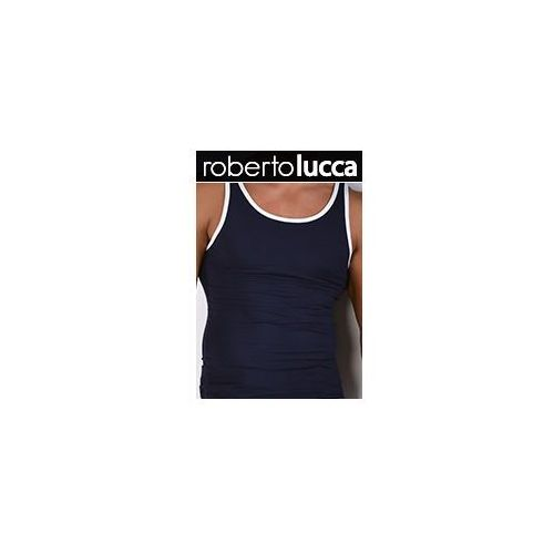 Podkoszulek ROBERTO LUCCA 80001 01080