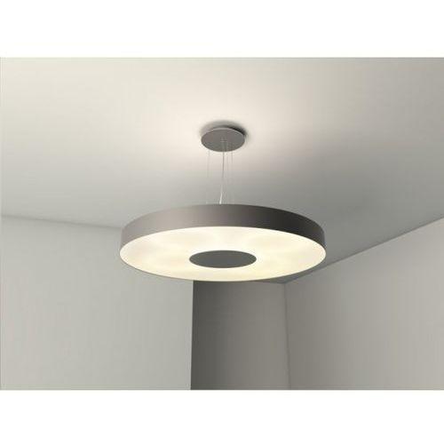 Ferro 500 zw500f 1136w6 lampa wisząca - kolor z wzornika marki Cleoni