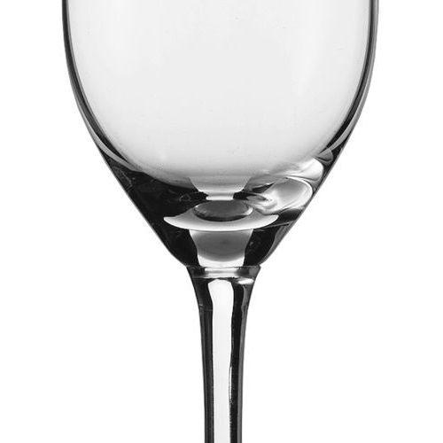 Schott zwiesel - fortissimo komplet 6 kieliszków do szampana