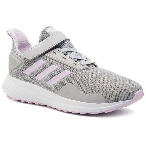 Dla dzieci Producent: adidas, Producent: Nike, ceny, opinie