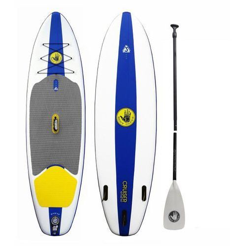 Body glove cruiser 10'