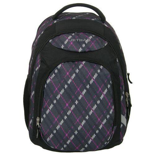 Plecak Jetbag 17 B 05