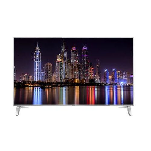 TV LED Panasonic 58DX780
