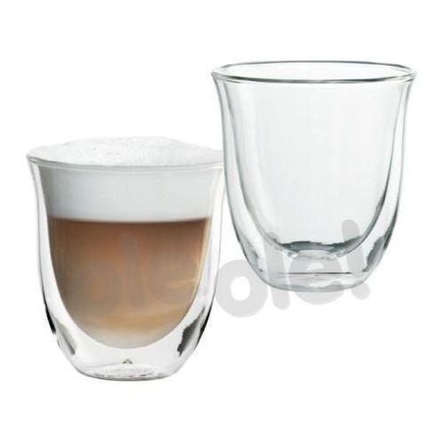 Delonghi termiczne filiżanki do cappuccino (8004399324893)