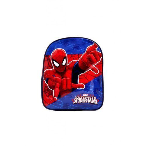 Beniamin Plecak mały spider-man