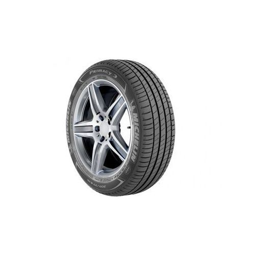 Michelin PRIMACY 3 205/55 R17 91 W