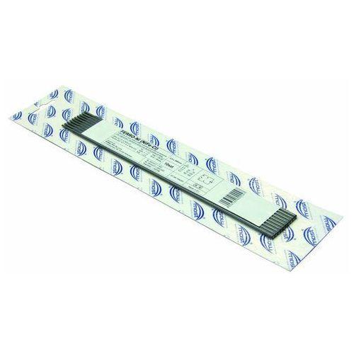 Elektrody do żeliwa Most (5906340800247)