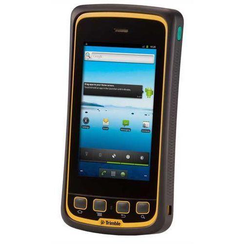 Odbiornik gps juno t41 x android marki Trimble