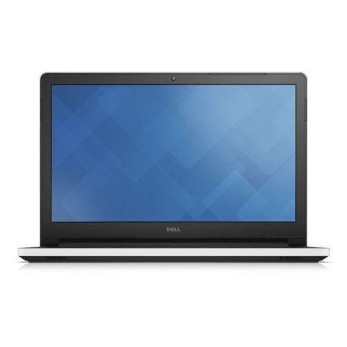 Dell   3541-2001
