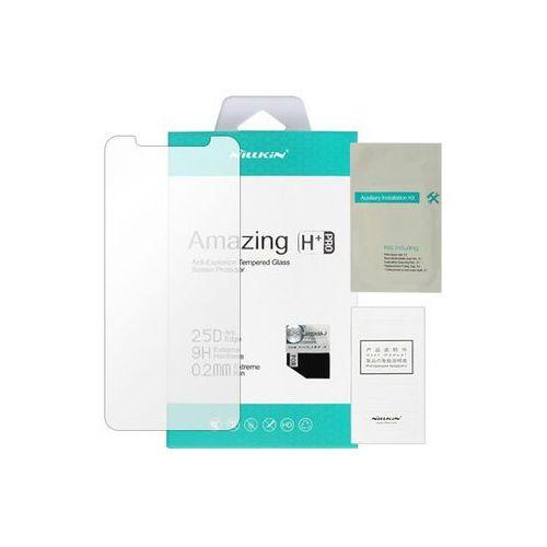 Nillkin Apple iphone xs - szkło hartowane amazing h+ pro