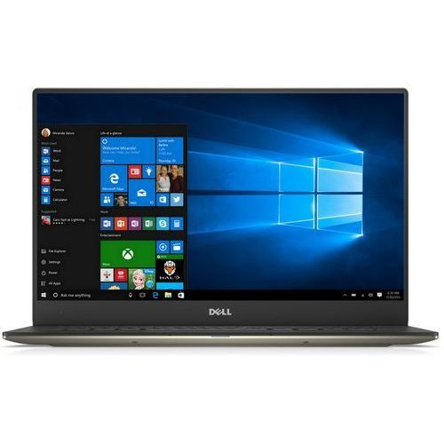 Dell XPS  9350-3775