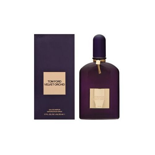 Tom Ford Velvet Orchid Woman 50ml EdP