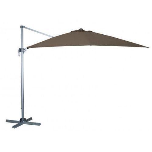 Doppler parasol ravenna axial greige (9003034115994)
