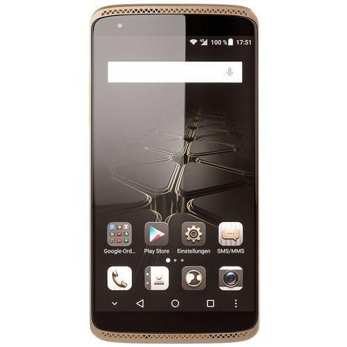 telefon komórkowy kazam