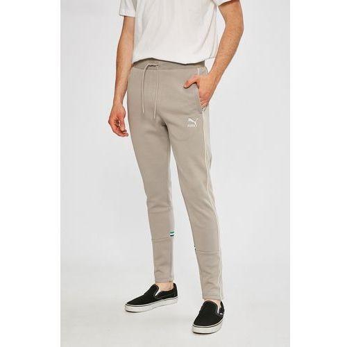 - spodnie x big sean marki Puma